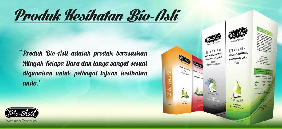 Kategori Produk L Bio Asli