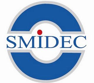 20090525181548 SMIDEC%20LOGO